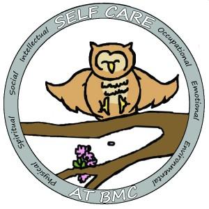 Spiritual Owl copy